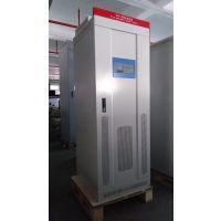 新疆粤兴电力100KWEPS应急电源昌吉100KWEPS应急电源报价价格