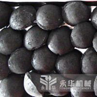 褐煤压球机多少钱|褐煤压球机|褐煤粉成型