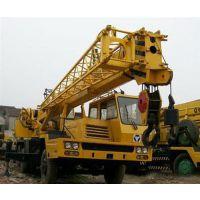 商河县设备搬运、绿林设备值得信赖(图)、大型设备搬运
