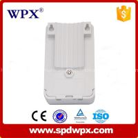 lan network lighting surge protector