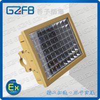 GZD97防爆免维护泛光灯220V