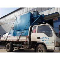 河南鸿泰环保(图)|干式锅炉除尘器 |锅炉除尘器