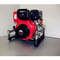 8折特卖天盾森林泵/森林消防泵