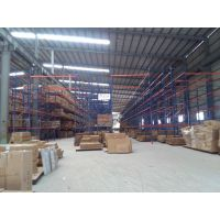 中山家具厂货架订做,仓库阁楼订做,全方位货架的公司