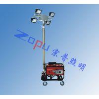 YZ2-2.6FA型消防移动式照明装置YZ2-2.6FA通用