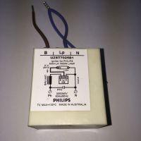 飞利浦1000W双端金卤灯专用触发器UZST7025B1 MHN-LA 1000W