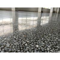 广州番禺水磨石起灰处理+萝岗水磨石地面翻新+黄埔水泥地抛光