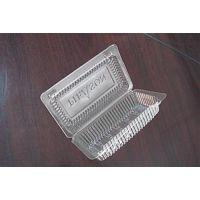 食品吸塑包装品牌、食品吸塑包装、恒硕吸塑包装