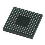 原厂代理AD 全新进口 AD9736BBCZ AD9736 BGA-160 数模转换器