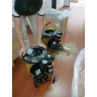agv小车卧式舵轮MRT10意大利进口驱动轮电动堆高车