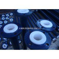 衬塑钢管价格 管道衬塑厂家
