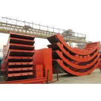 昆明钢模板市场批发价格 规格齐全 (可加工定做)15812137463