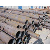 供应包钢20g无缝管高压锅炉管规格25*2-168-630*2-80