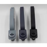 品高锁具机械门锁MS317电柜箱锁灯箱锁箱柜平面锁大量现货