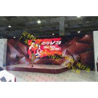 青海 展厅高清P3LED全彩会议视频、P3P4P5LED全彩屏定制