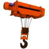 供宁夏电动葫芦和银川钢丝绳电动葫芦价格