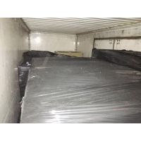 美国汽车配件空运到香港进口报关 汽配进口货运代理
