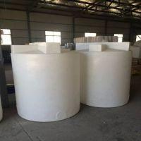 大理500L塑料搅拌罐 德宏0.5吨塑料加药箱生产厂家