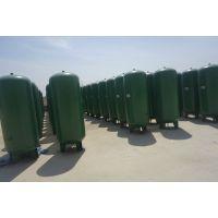 河北厂家供应立式焊接绝热气瓶-东照能源
