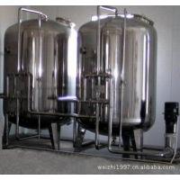 电镀用纯水设备-电镀纯化水-电镀喷涂用水-电镀行业高纯水设备