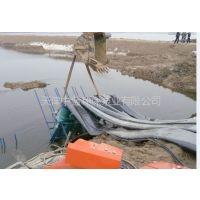 供应城市雨水泵站专用轴流泵