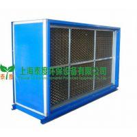 浙江省中央空调静电除尘净化器