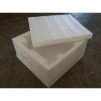 供应:珍珠棉,纸箱,纸盒,吸塑厂家直销
