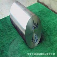 AT1纯钛棒 BT1-00纯钛棒 深加工钛合金棒 东莞Ti-55A钛合金棒厂家
