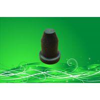 橡胶塞  提供各类橡制品 密封减震 厂家直销 低价折扣