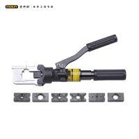 【史丹利】STANLEY 6T液压电缆压接钳 96-978-22 五金工具批发