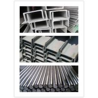 专业供应不锈钢槽钢,304不锈钢槽钢,货源充足,质优价廉