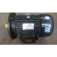 河北电机厂 宽频电机直销YKP系列宽频电机Y280S-2级-75KW