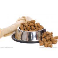 香港进口宠物粮食到广州 狗粮包税进口公司