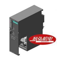 西门子S7-300/CPU 317-2PN/DP 6ES7317-2EK14-0AB0