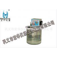 供应SYP智能玻璃恒温水浴/恒温水槽/集成水槽/