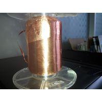 304不锈钢异形线材精密冷连轧机,合金小方钢多道次精密轧机,JSZ-3H六角不锈钢线材高精密连轧机