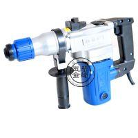 【国强】五金工具 电动工具 电锤 电镐 多功能锤镐两用H261-2