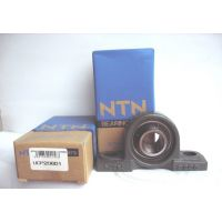 现货供应南京NTN原装正品轴承南京NTN滚针轴承NA4920