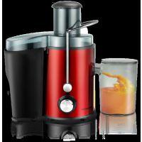 西安榨汁机|西安榨汁机批发|西安榨汁机团购