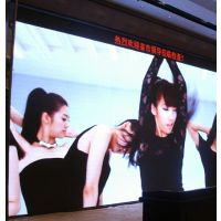 led 显示屏制作实力厂家-成都金泊尔-led显示屏厂家