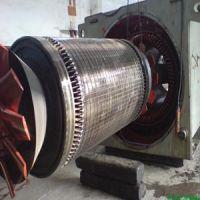 供甘肃兰州电机维护|七里河电机修理销售