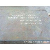 重庆XAR耐磨钢板价格表