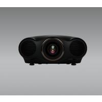 爱普生 西南总代 供应【爱普生Epson CH-LS10000】1080P投影机