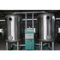 软化水设备|全自动锅炉软化水设备-山东软化水处理设备厂家