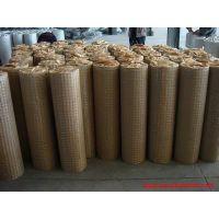 长期现货供应上海电焊网