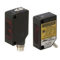 供应OPTEX FA奥普士光电传感器BGS-DL10CP深圳一级代理