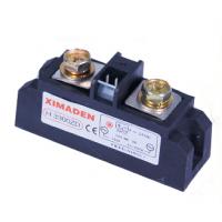 原装正品XIMADEN希曼顿工业级交流固态继电器H3300ZD,H3300PD