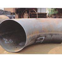河北运程泰生产不锈钢长半径90°弯头/无缝国标大弯头