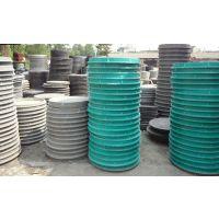 树脂排水井盖和树脂排水板还有树脂雨水篦子供应还有圆形井盖和沙井盖