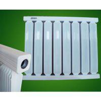 钢铝复合暖气片生产厂家(图)_铝合金暖气片生产厂家_临朐晟旭散热器